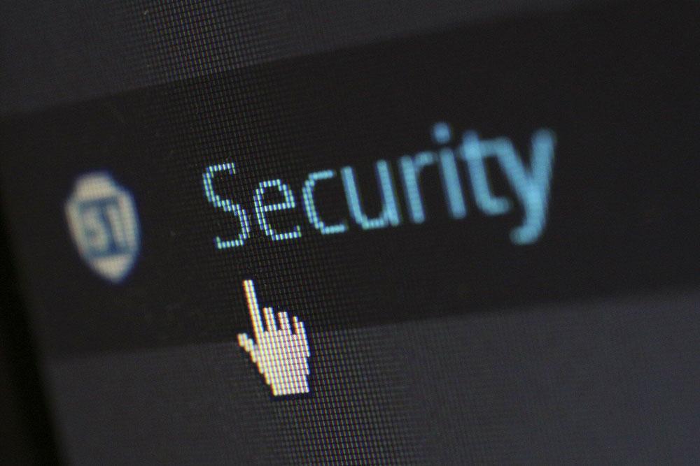 Assistenza tecnica, manutenzione e sicurezza informatica