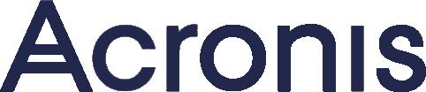 Acronis Backup: il software di backup per uso personale, per l'azienda e per i service provider