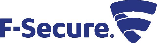 F-Secure Blocca i siti Web che tentano di sottrarti denaro o dati personali con la protezione navigazione
