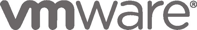 VmWare server virali