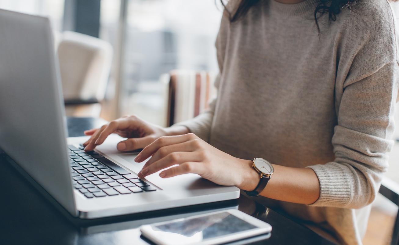 Impostazioni Smart Working e Telelavoro: configurare e connettere una VPN